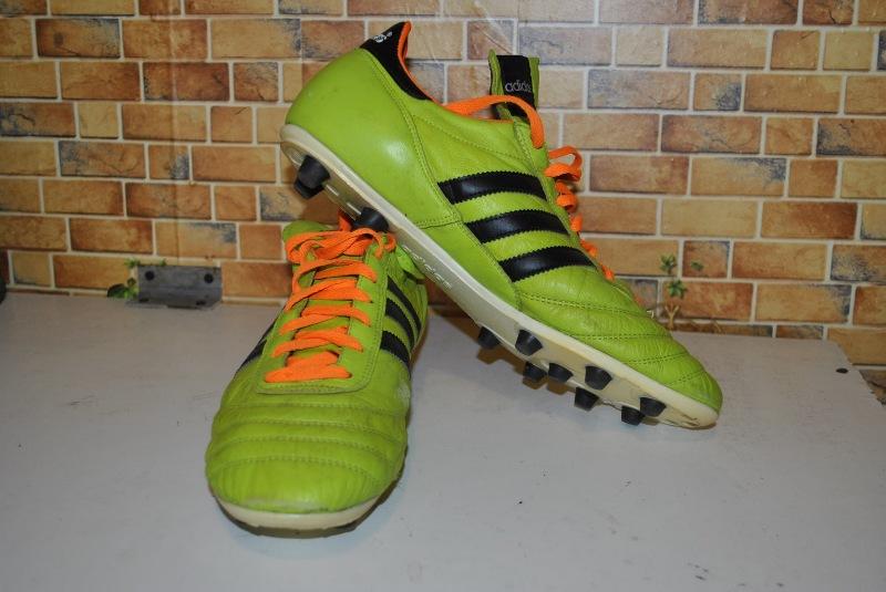 Продам копочки Adidas copa mundial 30a2048af3c8c