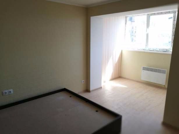 Продам 1к квартиру в кирпичном доме